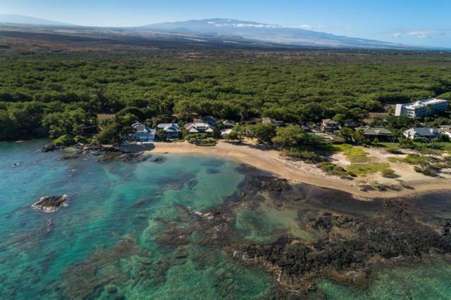 69-1616 Puako Beach Dr, Kamuela, HI 96743 (MLS #626023) :: Aloha Kona Realty, Inc.