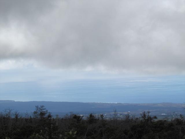 Trade Wind Blvd, Ocean View, HI 96704 (MLS #626064) :: Elite Pacific Properties