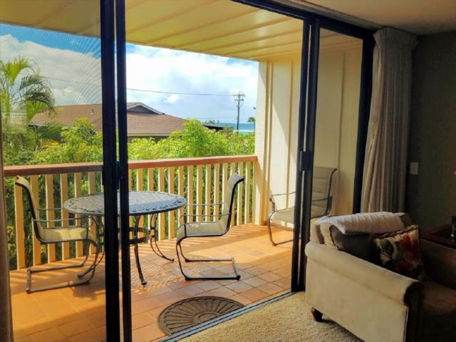 1870 Hoone Rd, Koloa, HI 96756 (MLS #626094) :: Oceanfront Sotheby's International Realty