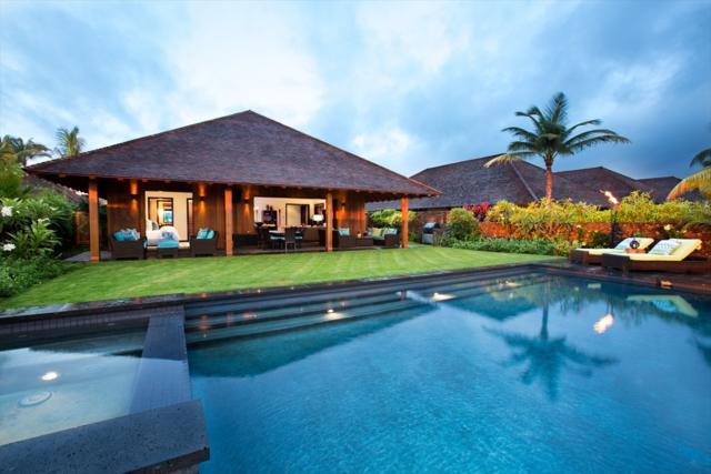 73-4771 Maia Loop, Kailua-Kona, HI 96740 (MLS #626117) :: Elite Pacific Properties