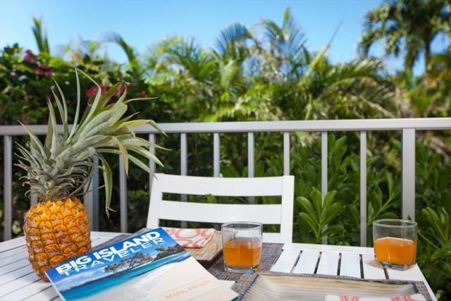 69-1647 Puako Beach Dr, Kamuela, HI 96743 (MLS #626179) :: Elite Pacific Properties