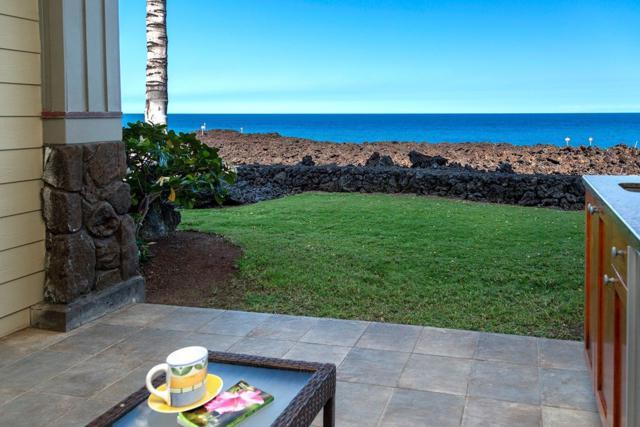 69-1033 Nawahine Pl, Waikoloa, HI 96738 (MLS #626227) :: Song Team | LUVA Real Estate