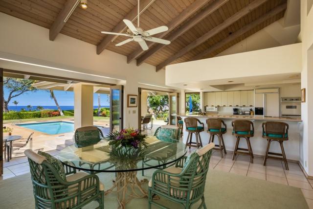 62-3458 Aloalii Pl, Kamuela, HI 96743 (MLS #626238) :: Elite Pacific Properties
