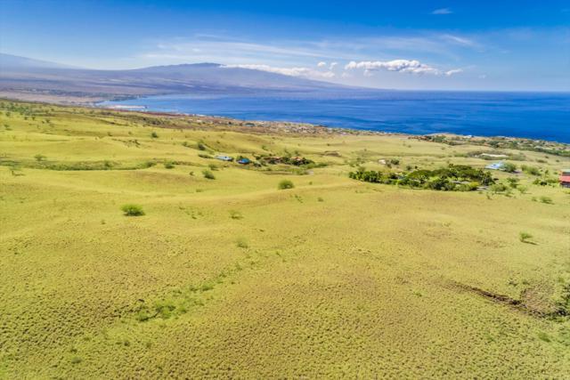 59-478 Ala Kahua Dr, Kapaau, HI 96743 (MLS #626250) :: Aloha Kona Realty, Inc.