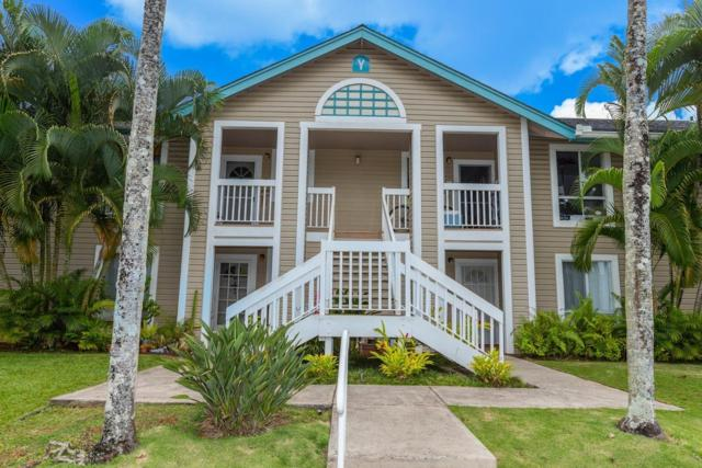 2090 Hanalima St, Lihue, HI 96766 (MLS #626259) :: Kauai Exclusive Realty