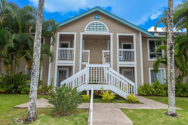 2090 Hanalima St, Lihue, HI 96766 (MLS #626259) :: Aloha Kona Realty, Inc.