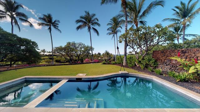 68-1109-A Pauoa Wy, Kamuela, HI 96743 (MLS #626260) :: Elite Pacific Properties