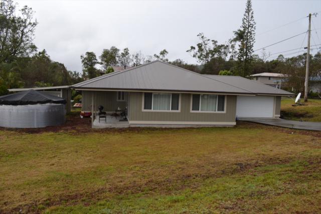 25-3545 Pakelekia Street, Hilo, HI 96720 (MLS #626286) :: Aloha Kona Realty, Inc.