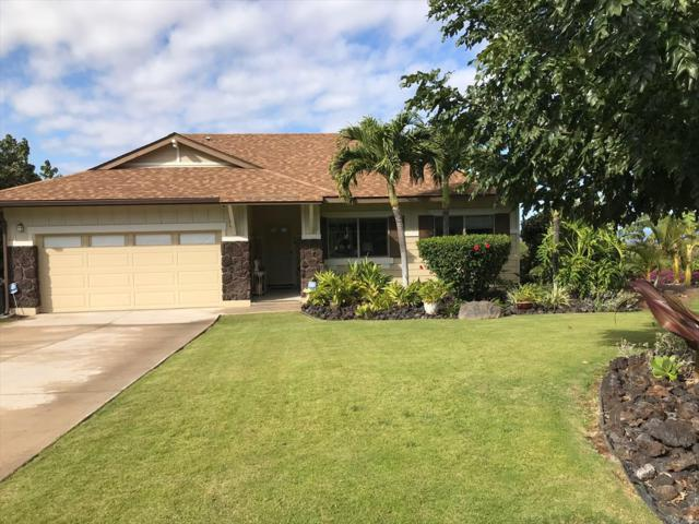 68-3930 Mulei Pl, Waikoloa, HI 96738 (MLS #626305) :: Aloha Kona Realty, Inc.
