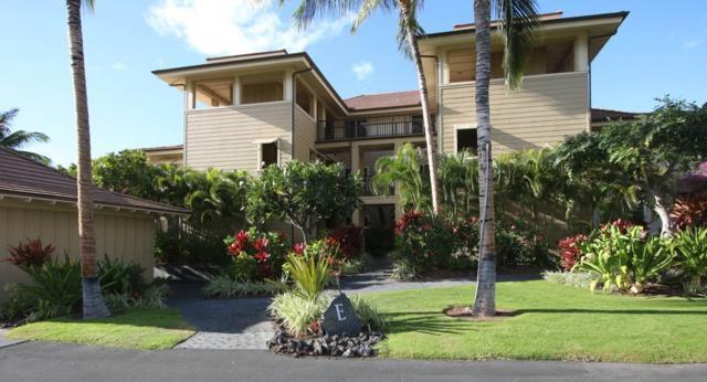69-180 Waikoloa Beach Dr, Waikoloa, HI 96738 (MLS #626316) :: Elite Pacific Properties