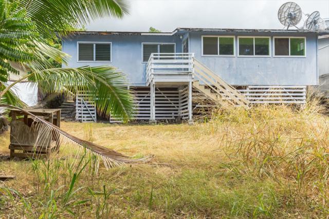74-5138 Iluna Pl, Kailua-Kona, HI 96740 (MLS #626319) :: Aloha Kona Realty, Inc.