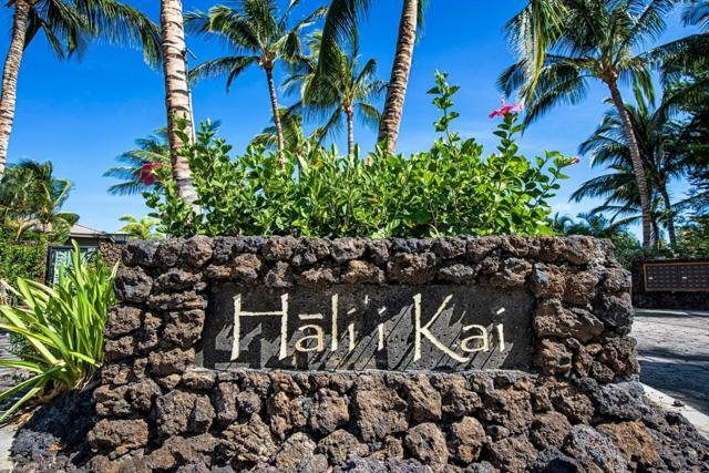 69-1033 Nawahine Pl, Waikoloa, HI 96743 (MLS #626325) :: Elite Pacific Properties