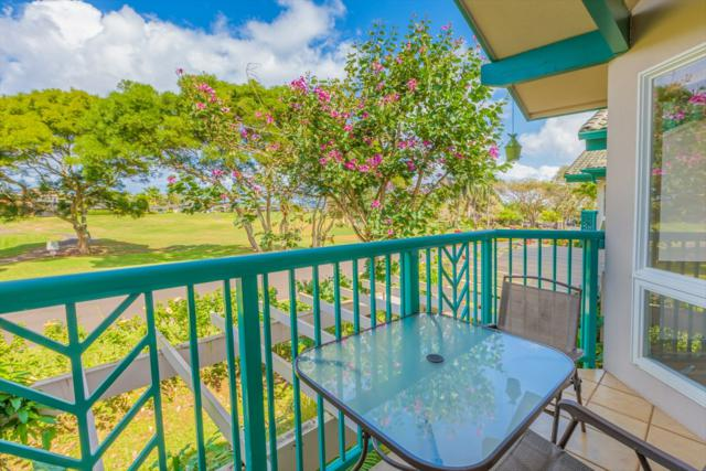 4141 Queen Emmas Dr, Princeville, HI 96722 (MLS #626359) :: Kauai Exclusive Realty