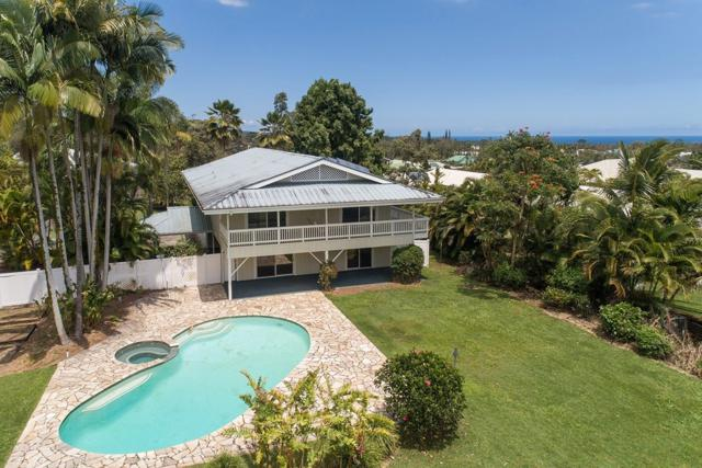 1011 Kukuau St, Hilo, HI 96720 (MLS #626365) :: Aloha Kona Realty, Inc.