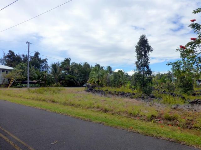 12-7140 Loke Pl, Pahoa, HI 96778 (MLS #626381) :: Aloha Kona Realty, Inc.