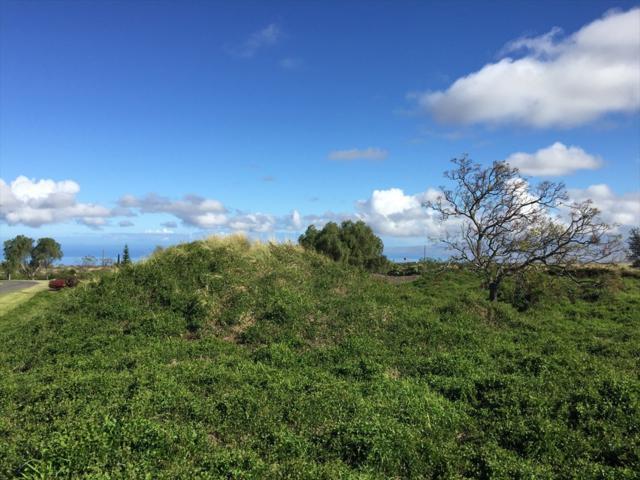 Address Not Published, Kailua-Kona, HI 96740 (MLS #626395) :: Aloha Kona Realty, Inc.