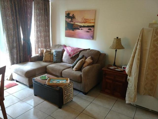 75-5776 Kuakini Hwy, Kailua-Kona, HI 96740 (MLS #626413) :: Song Real Estate Team/Keller Williams Realty Kauai