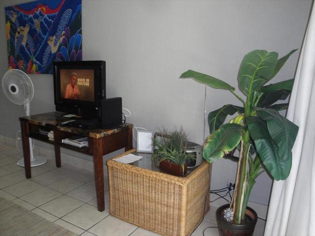 75-5776 Kuakini Hwy, Kailua-Kona, HI 96740 (MLS #626418) :: Song Real Estate Team/Keller Williams Realty Kauai