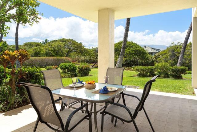 69-1010 Keana Pl, Waikoloa, HI 96738 (MLS #626468) :: Aloha Kona Realty, Inc.
