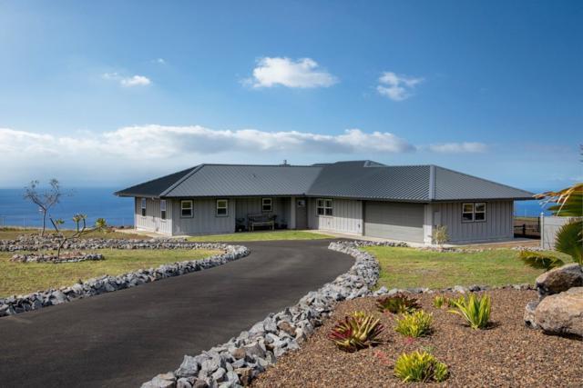 59-236 Maki Pl, Kamuela, HI 96743 (MLS #626538) :: Aloha Kona Realty, Inc.