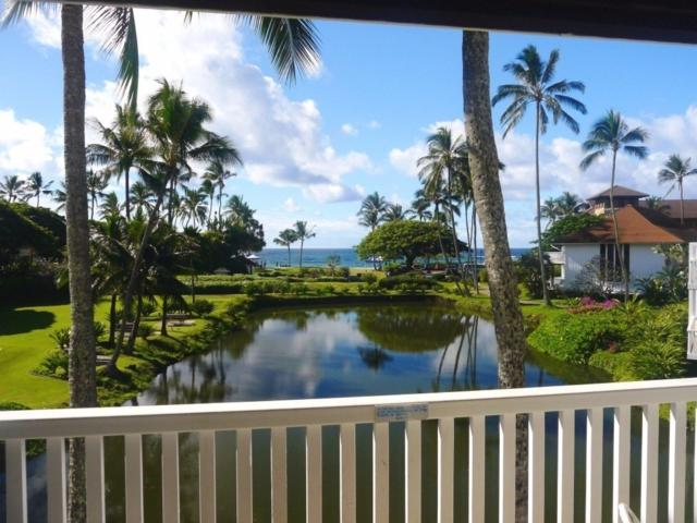 2253 Poipu Rd, Koloa, HI 96756 (MLS #626597) :: Kauai Exclusive Realty