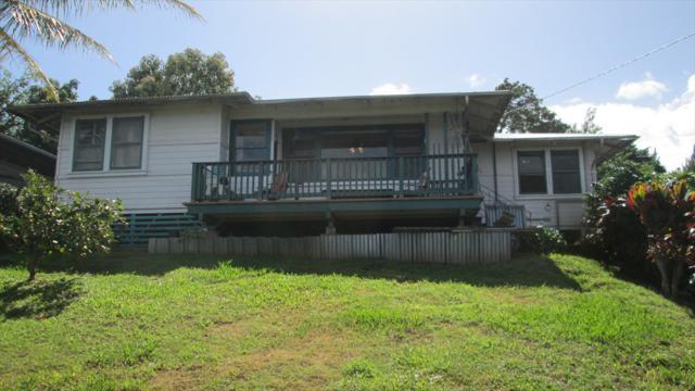 39-3289 Milo Pl, Ookala, HI 96774 (MLS #626616) :: Aloha Kona Realty, Inc.