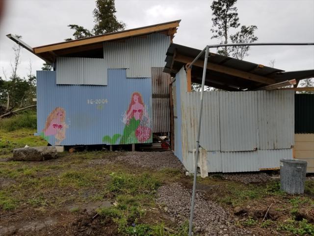 Sandalwood Ct, Kurtistown, HI 96760 (MLS #626656) :: Aloha Kona Realty, Inc.