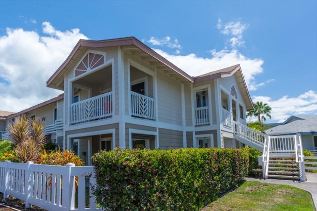 75-6081 Alii Dr, Kailua-Kona, HI 96740 (MLS #626661) :: Aloha Kona Realty, Inc.