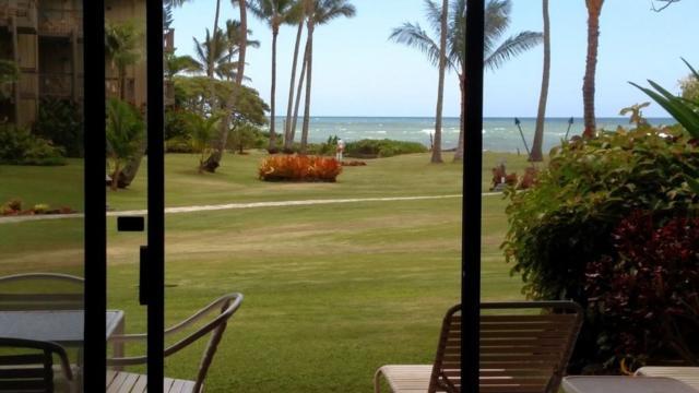 410 Papaloa Rd, Kapaa, HI 96746 (MLS #626675) :: Song Real Estate Team/Keller Williams Realty Kauai