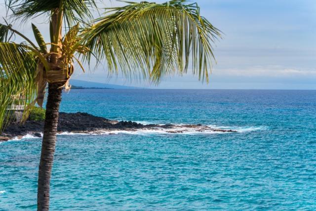 75-6106 Alii Dr, Kailua-Kona, HI 96740 (MLS #626740) :: Aloha Kona Realty, Inc.