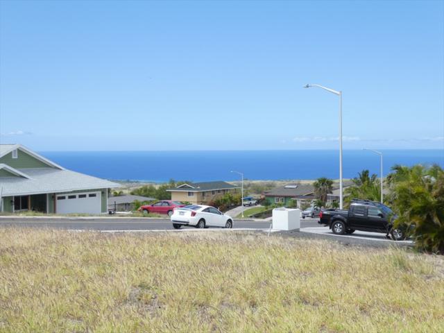 Haia St, Waikoloa, HI 96738 (MLS #626772) :: Song Real Estate Team/Keller Williams Realty Kauai