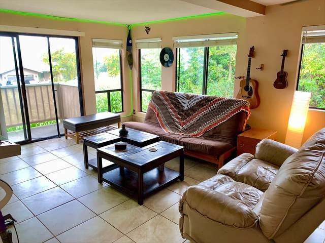 82-6065 Mamalahoa Hwy, Captain Cook, HI 96704 (MLS #626812) :: Aloha Kona Realty, Inc.