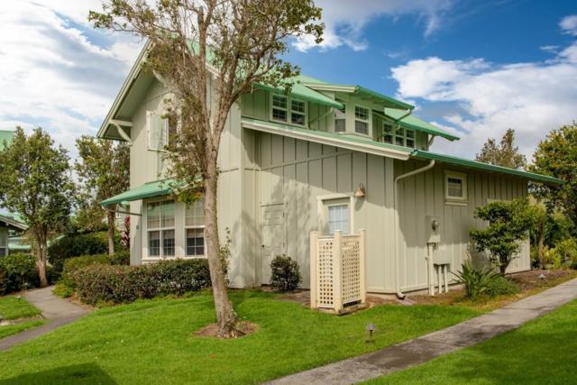 67-5082 Yutaka Pen Pl, Kamuela, HI 96743 (MLS #626834) :: Aloha Kona Realty, Inc.