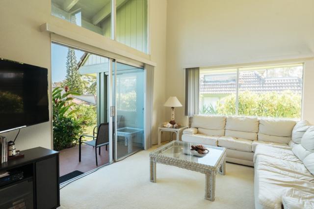 3880 Wyllie Rd, Princeville, HI 96722 (MLS #626851) :: Elite Pacific Properties