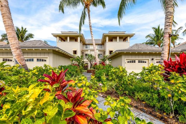 69-180 Waikoloa Beach Dr, Waikoloa, HI 96738 (MLS #626955) :: Aloha Kona Realty, Inc.