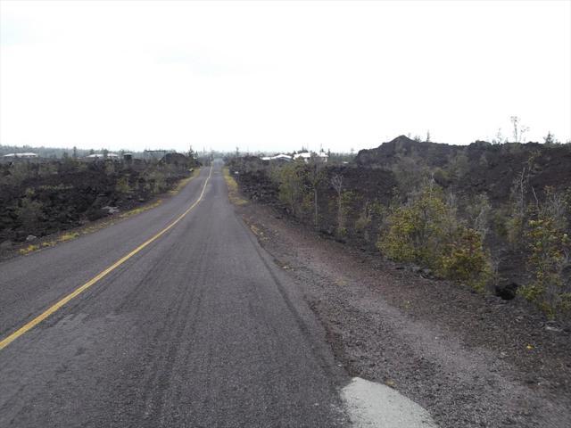 Palm Pkwy, Ocean View, HI 96704 (MLS #626958) :: Aloha Kona Realty, Inc.