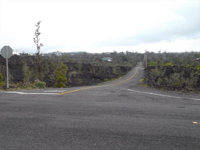 Palm Pkwy, Ocean View, HI 96704 (MLS #626959) :: Aloha Kona Realty, Inc.
