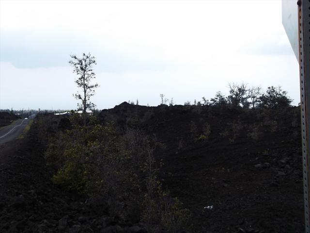 Palm Pkwy, Ocean View, HI 96704 (MLS #626960) :: Aloha Kona Realty, Inc.