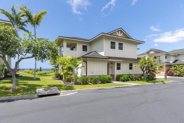 78-6833 Alii Dr, Kailua-Kona, HI 96740 (MLS #626988) :: Aloha Kona Realty, Inc.