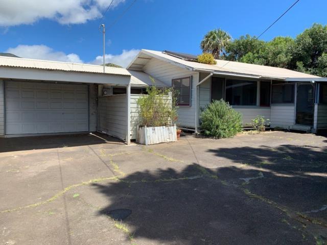 66-1730 Kawaihae Rd, Kamuela, HI 96743 (MLS #627002) :: Aloha Kona Realty, Inc.