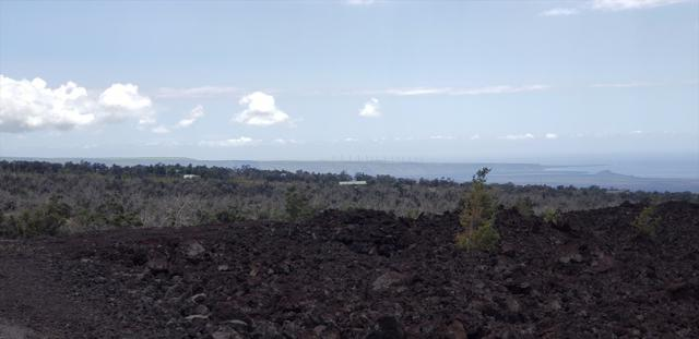 Hibiscus Dr, Ocean View, HI 96704 (MLS #627011) :: Aloha Kona Realty, Inc.