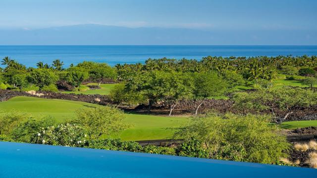 72-3040 Maniniowali Dr, Kailua-Kona, HI 96740 (MLS #627062) :: Elite Pacific Properties