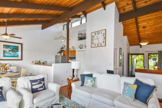 4370 Kalaheo Drive, Kalaheo, HI 96741 (MLS #627078) :: Elite Pacific Properties