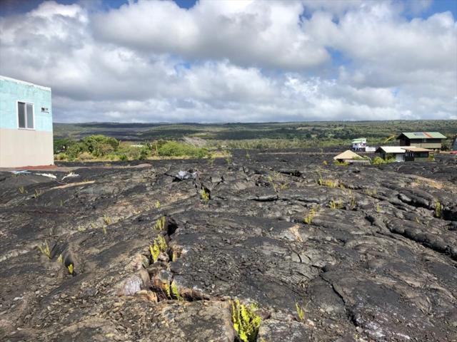 Address Not Published, Pahoa, HI 96778 (MLS #627111) :: Aloha Kona Realty, Inc.