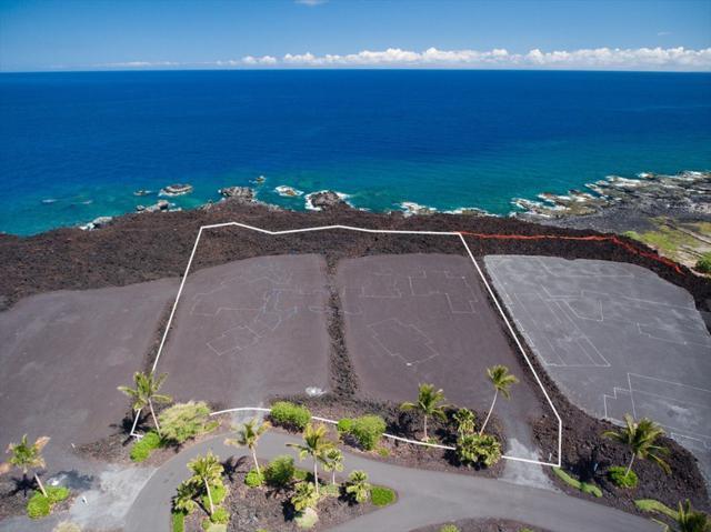 72-450 Nukumeomeo Pl, Kailua-Kona, HI 96740 (MLS #627112) :: Elite Pacific Properties