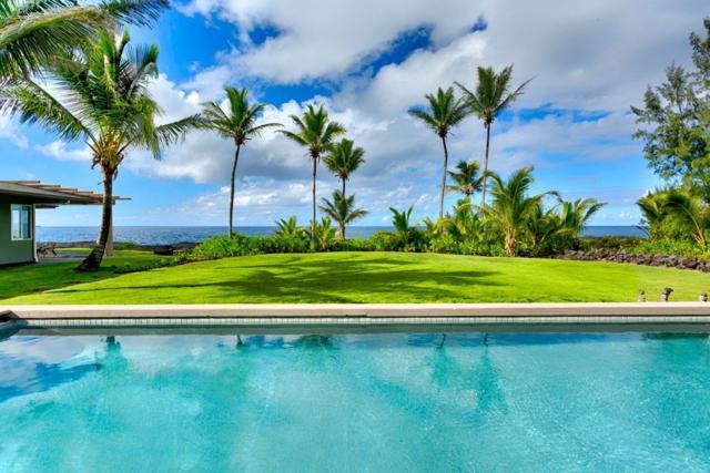 15-1087 Ala Heiau Rd, Keaau, HI 96749 (MLS #627124) :: Elite Pacific Properties