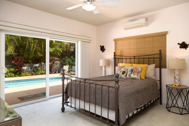 77-276 Holomakani St, Kailua-Kona, HI 96740 (MLS #627215) :: Elite Pacific Properties