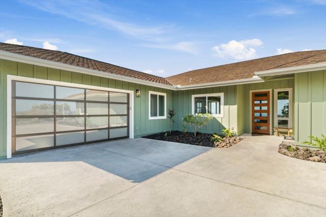 75-672 Waiau Place, Kailua-Kona, HI 96740 (MLS #627290) :: Aloha Kona Realty, Inc.