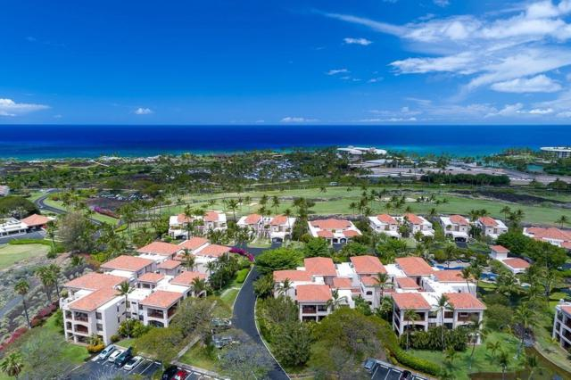 69-1035 Keana Pl, Waikoloa, HI 96738 (MLS #627322) :: Song Real Estate Team/Keller Williams Realty Kauai