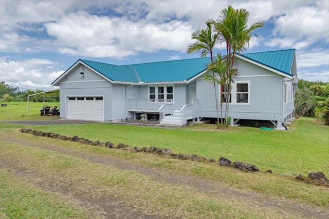 17-380 Hele Nihi Pl, Kurtistown, HI 96760 (MLS #627334) :: Elite Pacific Properties